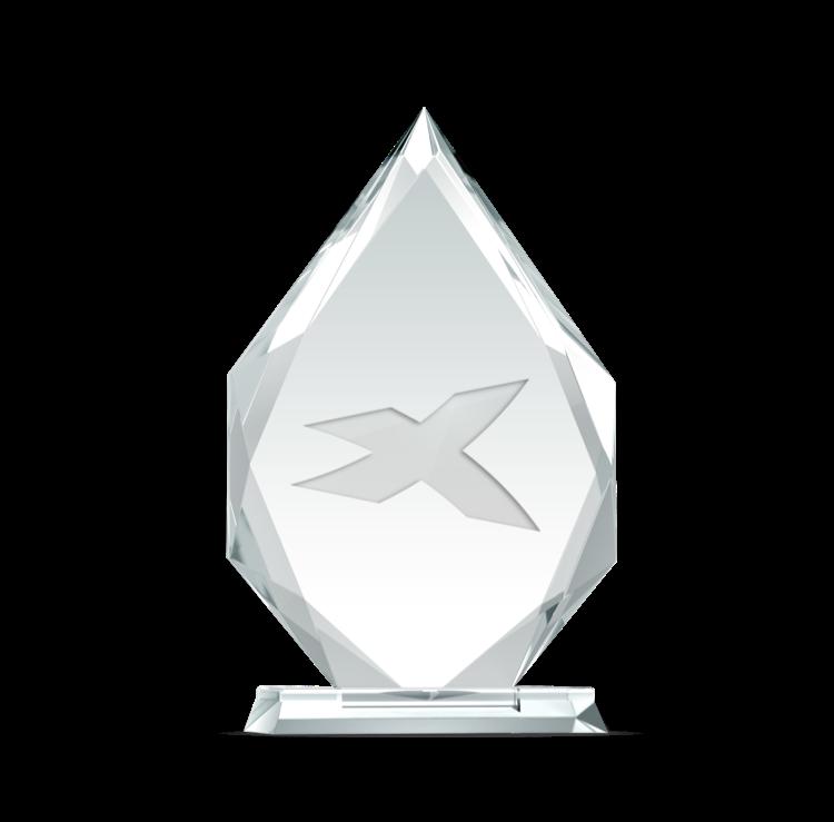 Award Copy-2